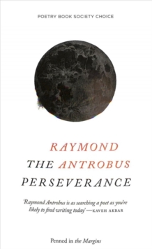 The perseverance - Antrobus, Raymond