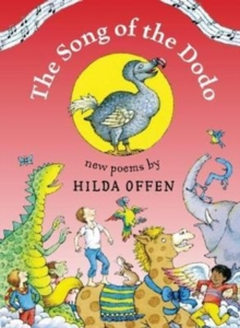 The song of the dodo - Offen, Hilda