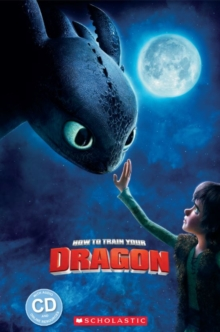 How to train your dragon - Taylor, Nicole