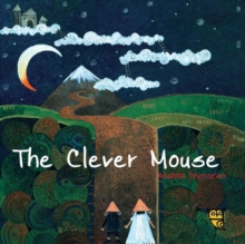 The clever mouse - Teymorian, Anahita