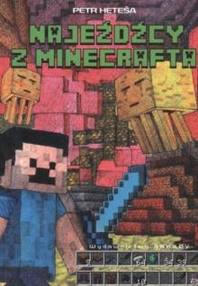 Image for Najezdzcy z Minecrafta