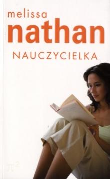Image for NAUCZYCIELKA BR