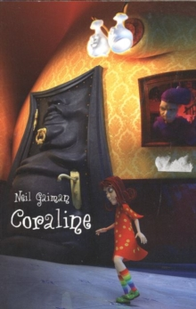 Coraline (Romanian)