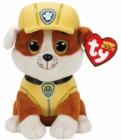 Image for Rubble Bulldog - Paw Patrol