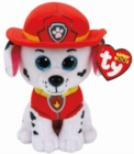 Image for Marshall Dalmation Dog - Paw Patrol