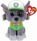 Image for Rocky Dog - Paw Patrol
