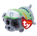 Image for Rocky Paw Patrol - Teeny Ty