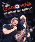 Image for Pete Townshend's Classic Quadrophenia