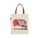 Image for Murder Orient Expres Tote-1041