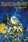 Image for Iron Maiden: Live After Death