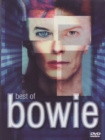 Image for David Bowie: The Best Of