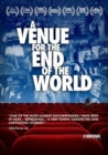 Image for A   Venue for the End of the World