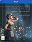 Image for In War and Peace - Harmony Through Music