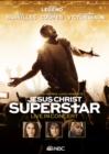 Image for Jesus Christ Superstar: Live in Concert