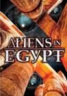 Image for Aliens in Egypt
