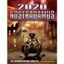 Image for 2020 Nostradamus