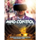 Image for Mind Control - HAARP and the Future of Technology