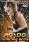 Image for AC/DC: Thunder Rock - Interviews
