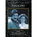 Image for Puccini