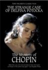 Image for The Strange Case of Delfina Potocka - The Mystery of Chopin