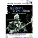 Image for Martin Scorsese Presents the Blues: The Road to Memphis