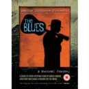 Image for The Blues: The Collection