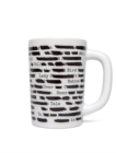 Image for Banned Books Mugs-1002