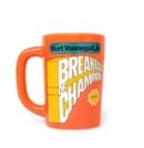 Image for Breakfast Champions Mugs-1005