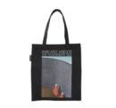 Image for Handmaids Tale Tote-1054