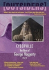 Image for Cyberville: The Films of George Haggerty Vol 2