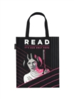 Image for Star Wars : Read Leia Tote Bag