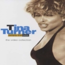 Image for Tina Turner: Simply the Best - The Video Collection