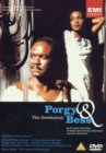 Image for Gershwin's Porgy and Bess