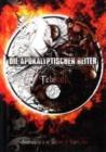 Image for Die Apokalyptischen Reiter: Tobuscht - Reitermania Over Wacken