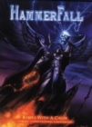 Image for Hammerfall: Rebels With a Cause