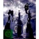 Image for Nightwish: End of an Era