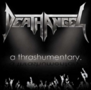 Image for Death Angel: A Thrashumentary