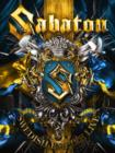 Image for Sabaton: Swedish Empire Live