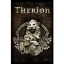 Image for Therion: Adulruna Rediviva and Beyond