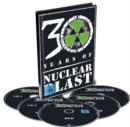 Image for 30 Years of Nuclear Blast
