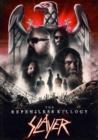Image for Slayer: The Repentless Killogy