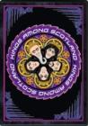 Image for Anthrax: Kings Among Scotland