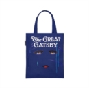 Image for Great Gatsby Tote-1006