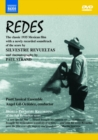 Image for Revueltas: Redes