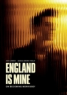 Image for England Is Mine