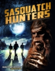 Image for Sasquatch Hunters