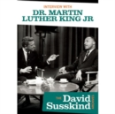 Image for David Susskind Archive: Interview With Martin Luther King Jr.