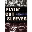 Image for Flyin' Cut Sleeves