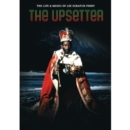 Image for The Upsetter - The Life and Music of Lee 'Scratch' Perry