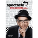 Image for Spectacle - Elvis Costello With...: Season 1